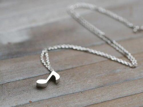 Halsketten Damen