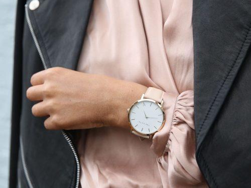 Uhren Damen