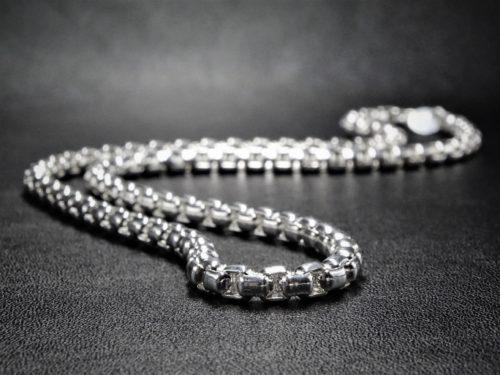 Halsketten Herren